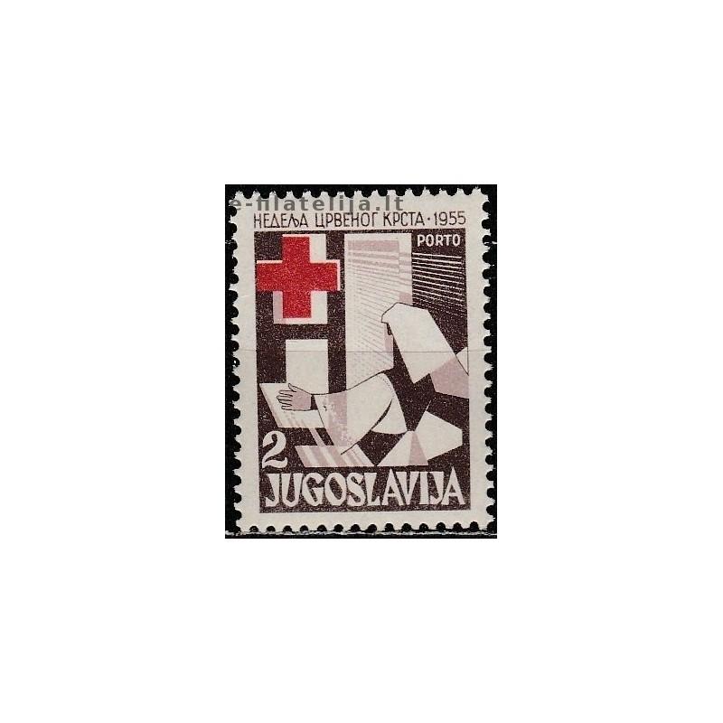 Manama (Adžmanas) 1969, Beisbolas, legendiniai žaidėjai