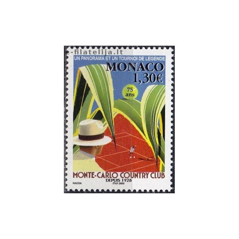 Kazakstanas 1998, Pasaulinė pašto diena