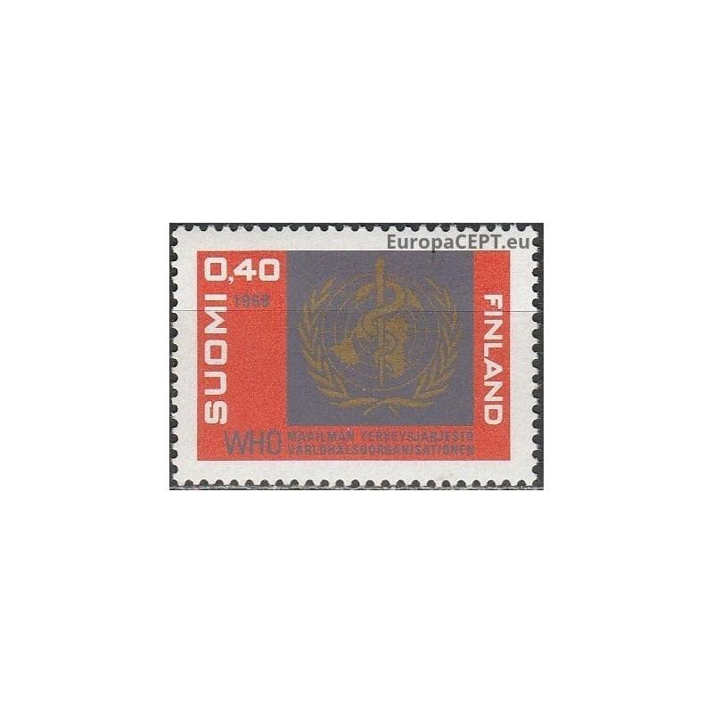 Austrija 1991, Medicinos technologijos