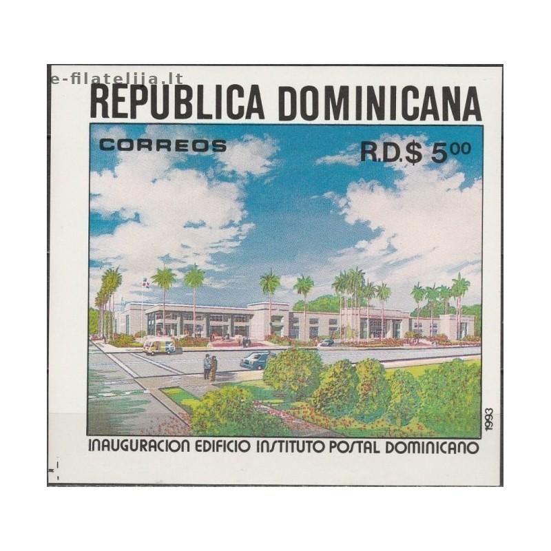 Aukštutinė Volta 1960, Afrikos bendradarbiavimo komisija