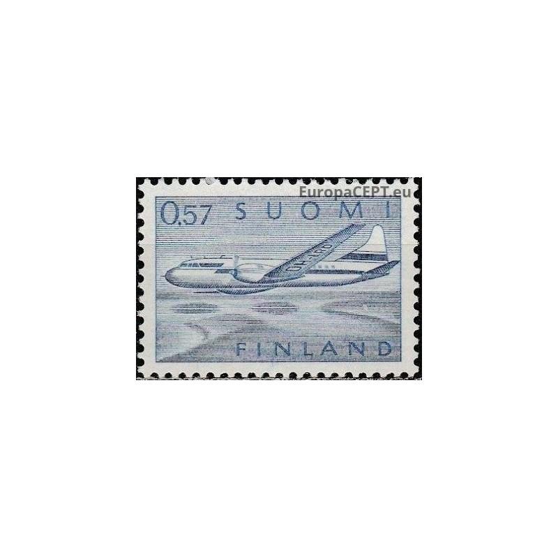 Albanija 1974, Pasaulinė pašto sąjunga (UPU)