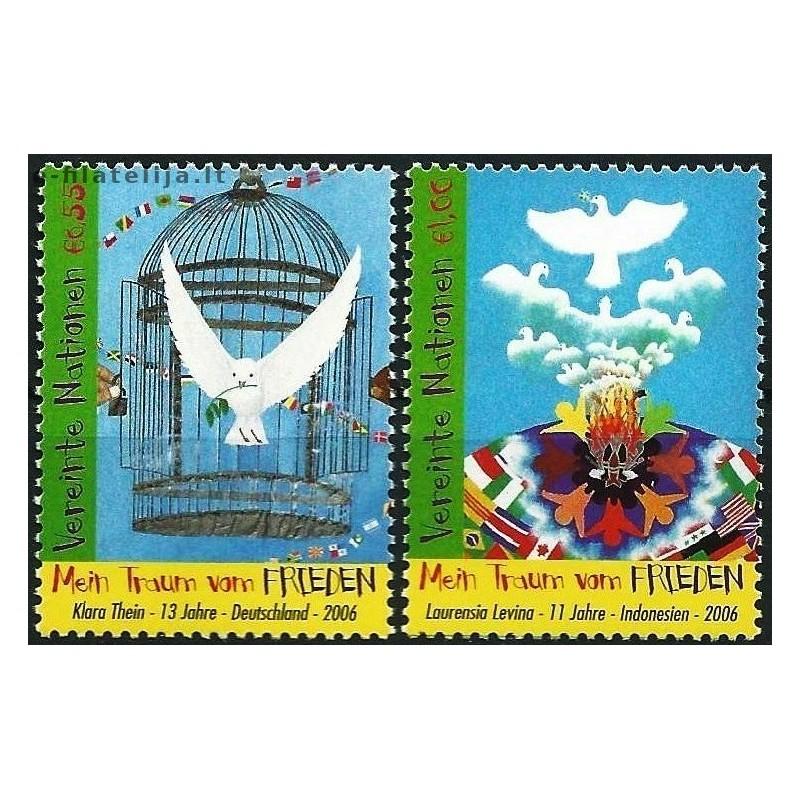 Vietnamas 1990, FIFA Pasaulio taurė