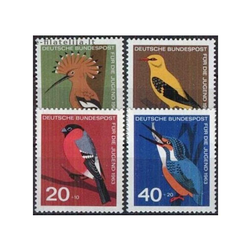 Mozambikas 1962, Aviacijos istorija