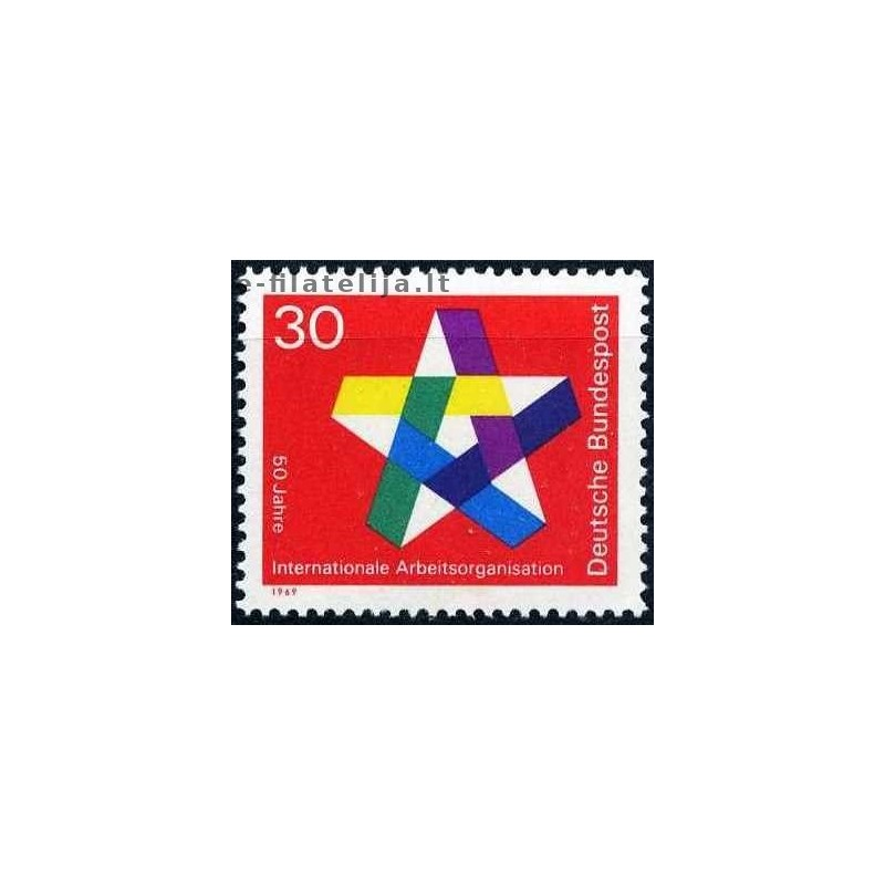 Bulgarija 1982, Tarptautinė vaikų konferencija, piešiniai