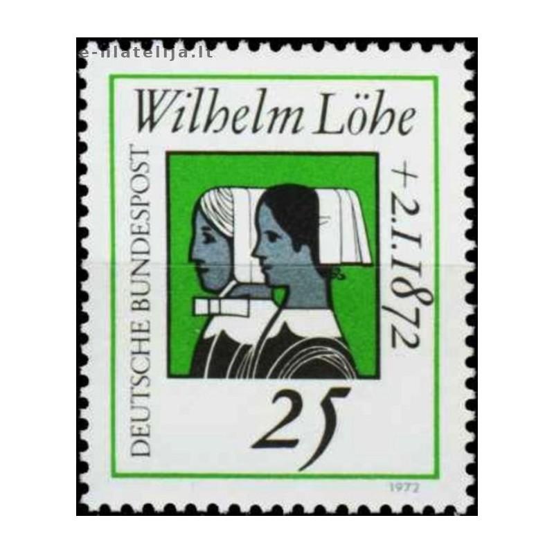 Lichtenšteinas 1979, Paštas ir ryšiai