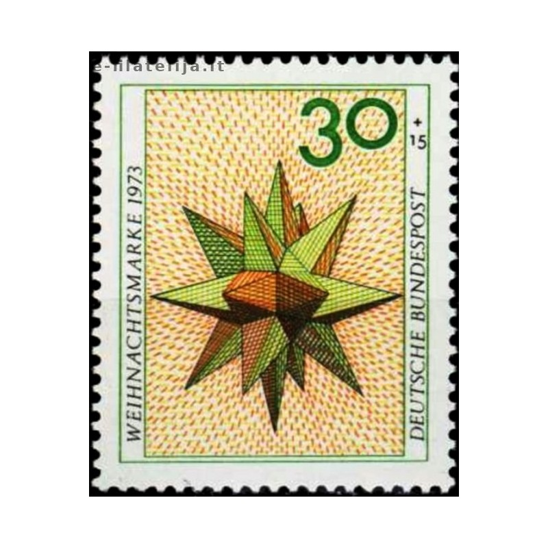 Madagaskaras 1973, Žemės ūkis