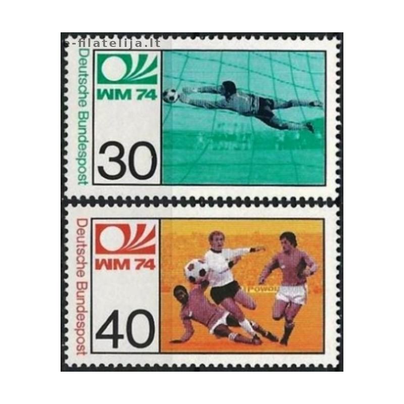 Manama (Adžmanas) 1969, Dviračių sportas, čempionai