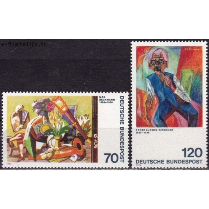 St Vinsentas ir Grenadinai 1986, Lokomotyvai
