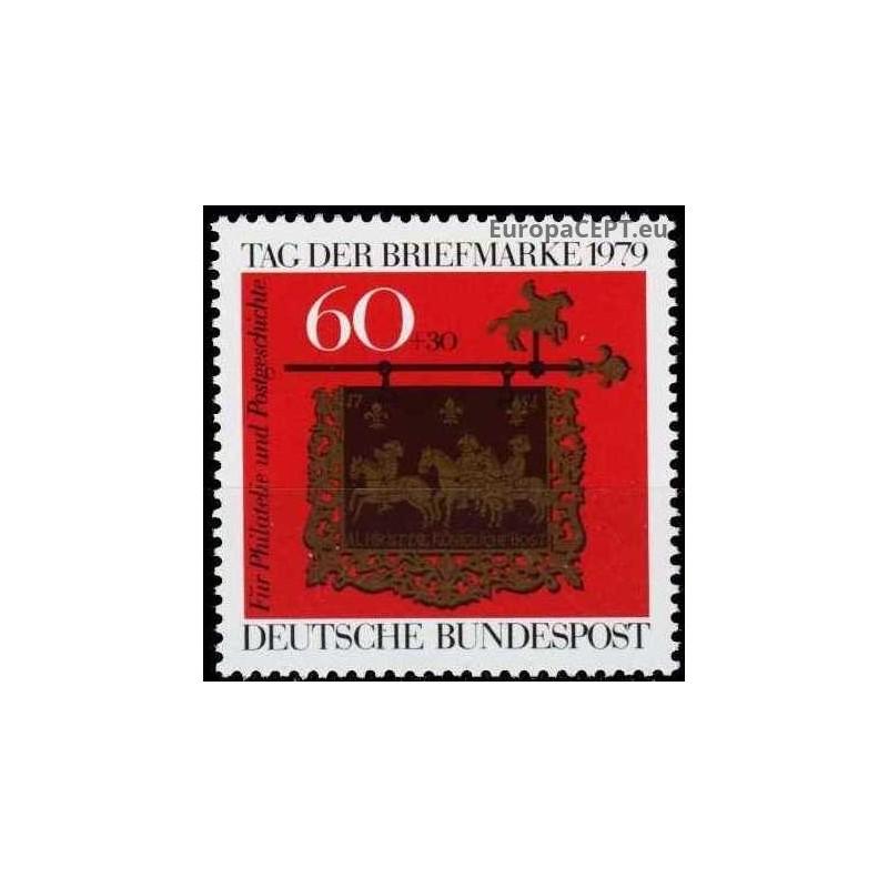 Malaizija 1974, Pasaulinei pašto sąjungai 100 metų