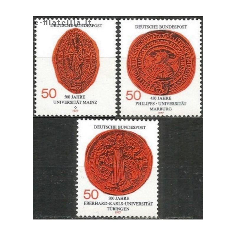Makao 1994, FIFA Pasaulio taurė