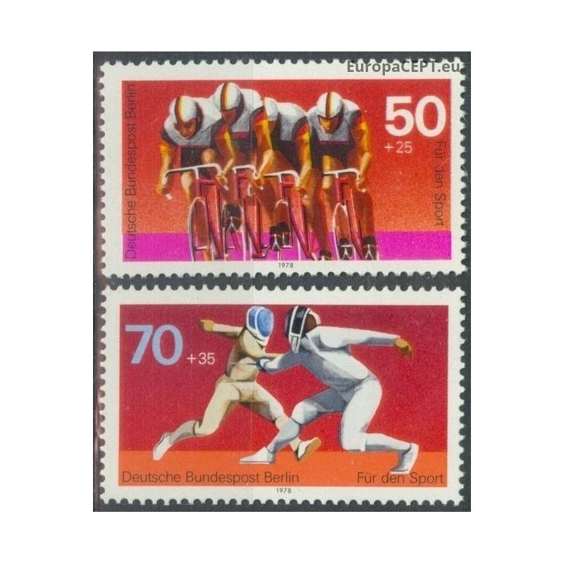 Ruanda 1987, Maistas, vaisiai