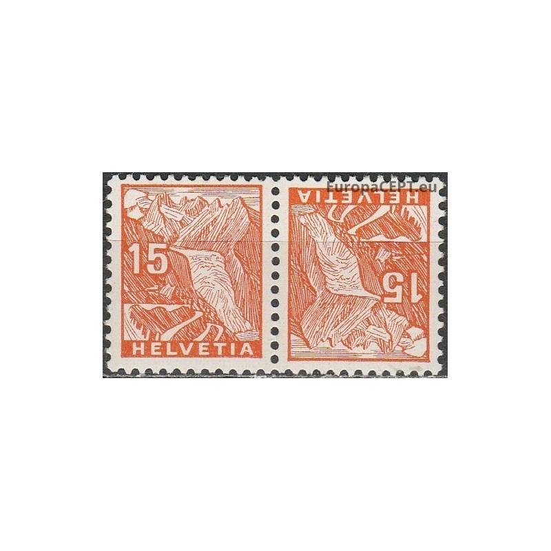 Albanija 1961, Ilgakojai paukščiai