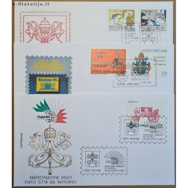 Rytų Vokietija (VDR) 1985, Jaunimo organizacija