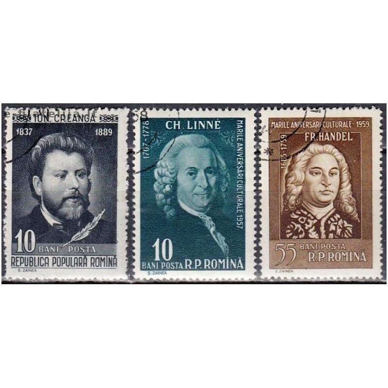 Surinamas 1969, Nyderlandų karalienė