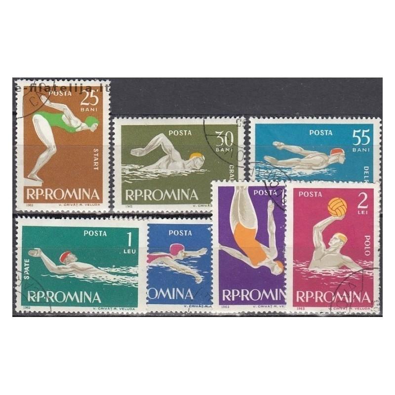 Pietų Afrikos Respublika 1975, Kraštovaizdžiai
