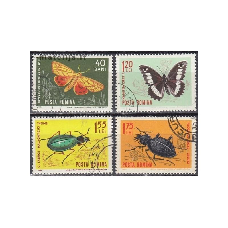 Pietų Afrikos Respublika 1992, Senoviniai baldai