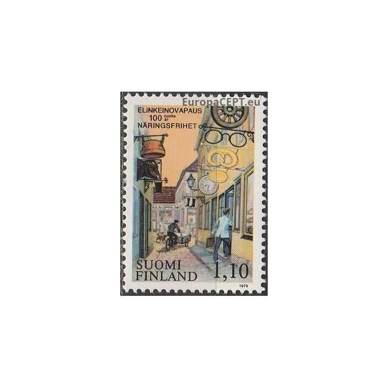 Belgija 1959, Herbas