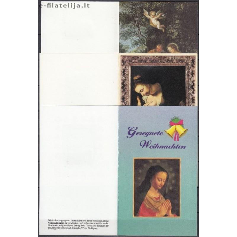 San Tomė ir Prinsipė 1979, Tarptautiniai vaiko metai