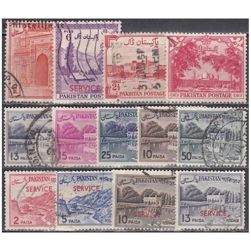 Siera Leonė 1979, Ženklai ženkluose