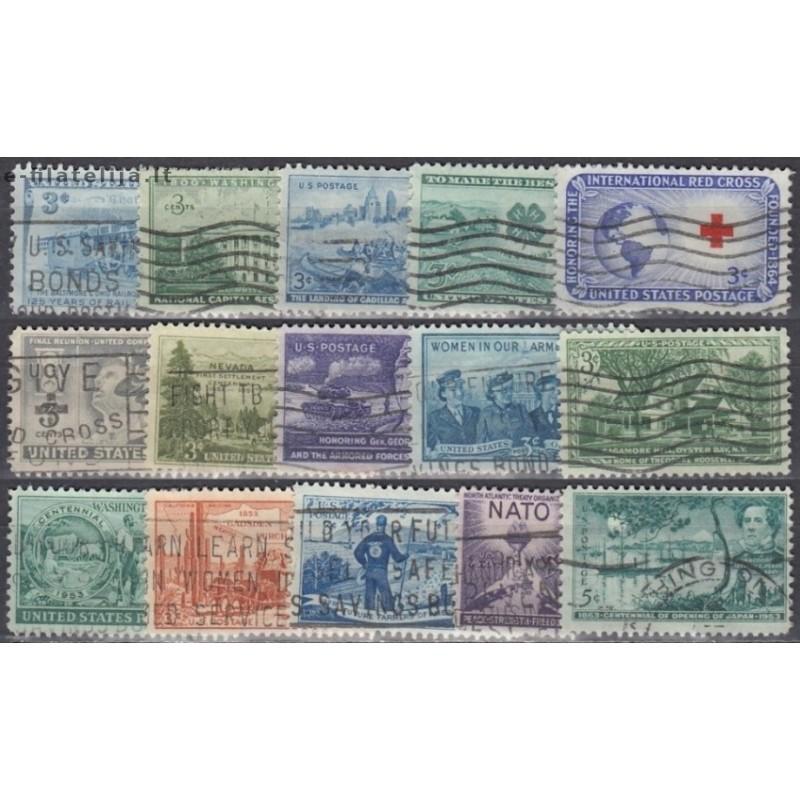 Filipinai 1963, Pasaulinė pašto sąjunga, Žmogaus teisių deklaracija