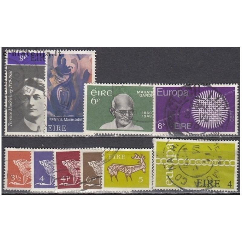Tailandas 1988, Imperatorius