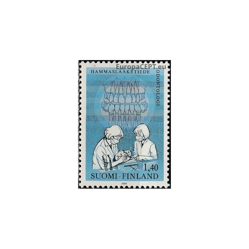 Graikija 1935, Mitologija