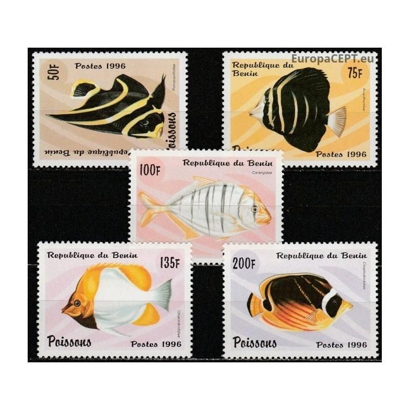 Malta 1984, Europa (CEPT 25-eri)