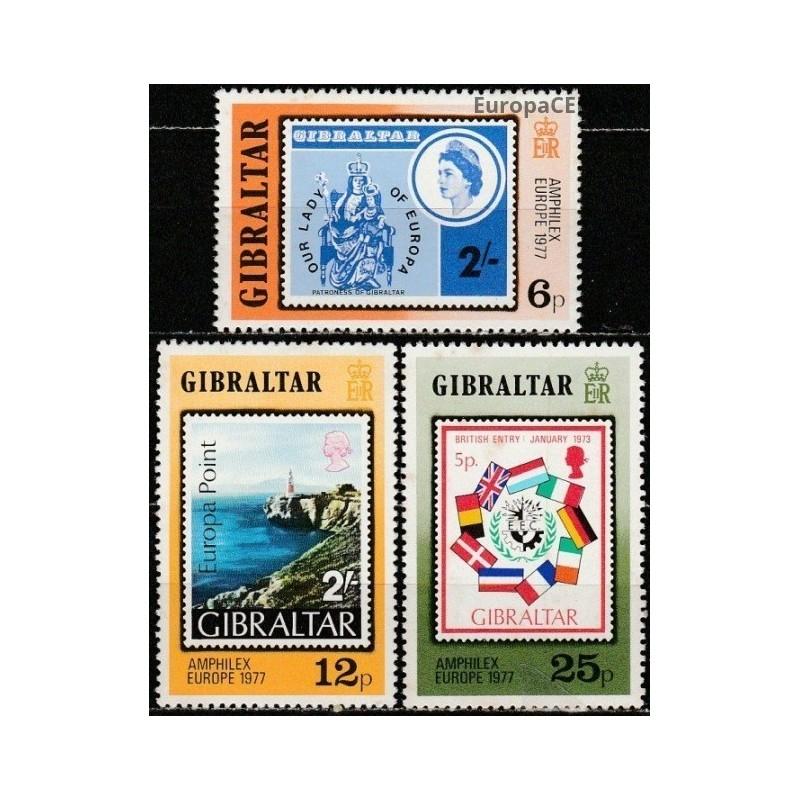 Dominika 1979, Tarptautiniai vaiko metai
