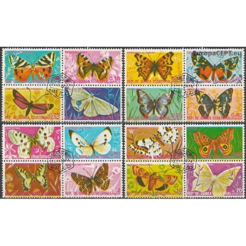 Peru 1963, FAO - Maisto ir ž.ū. organizacija