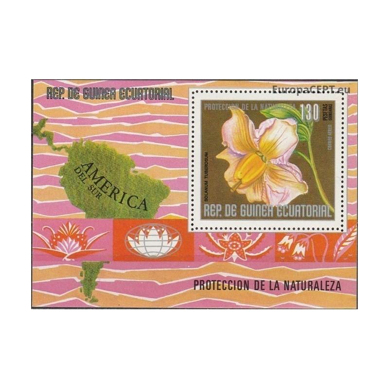 Peru 1979, Tradiciniai rankdarbiai