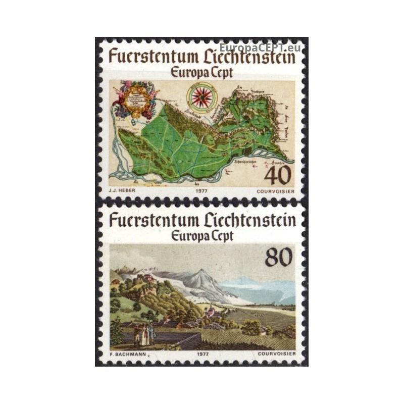 Farerų salos 1980, Žymūs žmonės
