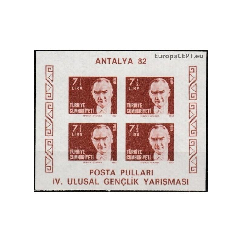 Jugoslavija 1973, Nacionaliniai veikėjai