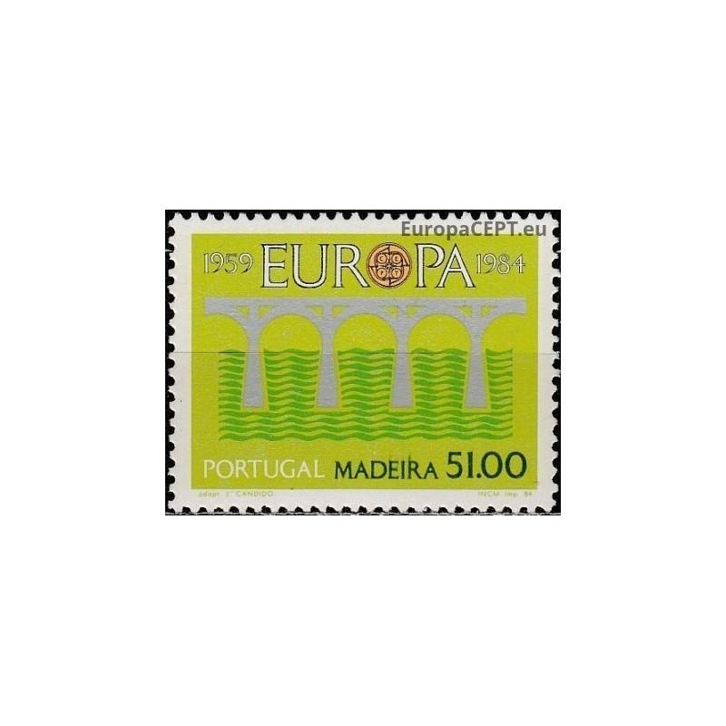 Albanija 2002, Cirkas
