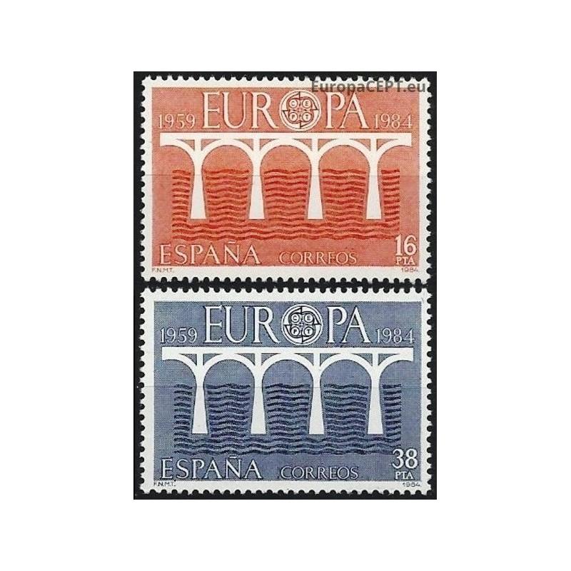 Albanija 2003, Modernus menas