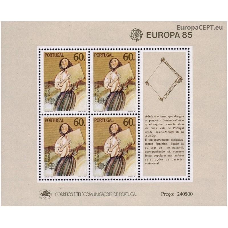 Belgija 1938, Princas Albertas