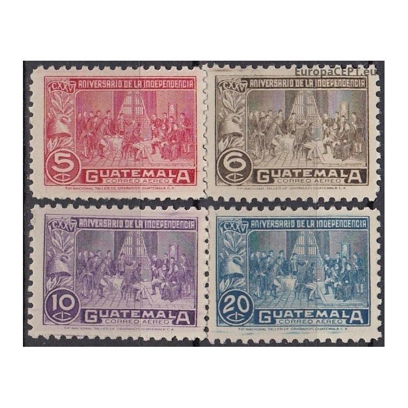 Kipras 1970, Aplinkos apsauga