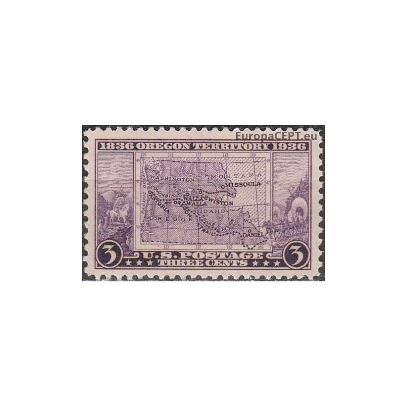 Urugvajus 1982, Pašto ženklo diena
