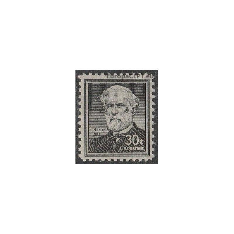 Urugvajus 1986, Pasaulinė pašto sąjunga (UPU)