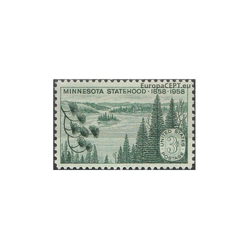 Liuksemburgas 1949, Pasaulinė pašto sąjunga (UPU)