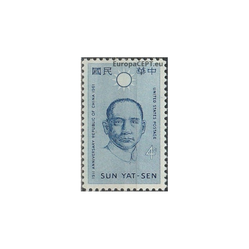 Italija 1935, Kariuomenė