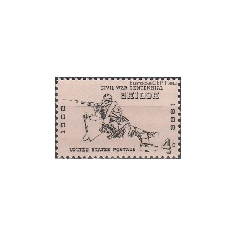 Italija 1950, Profesijos
