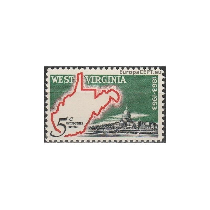 Italija 1956, Nacionalinė nepriklausomybė