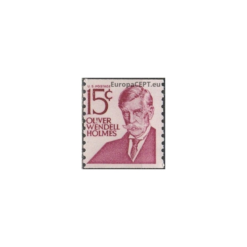 Portugalija 1969, Karalius Žoze I, spaustuvės įkūrėjas
