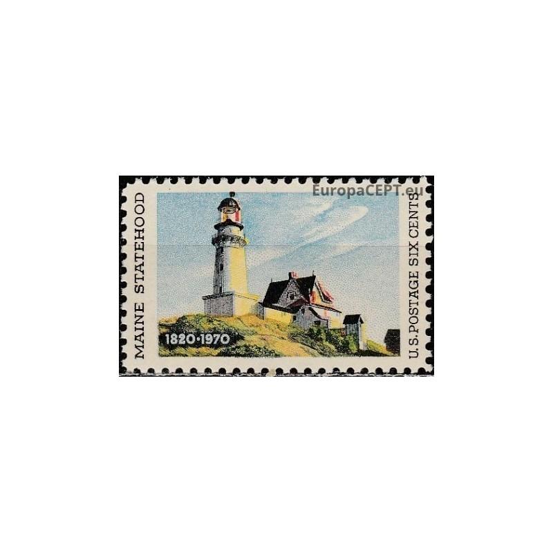 Belgija 1962, Miestų istorija