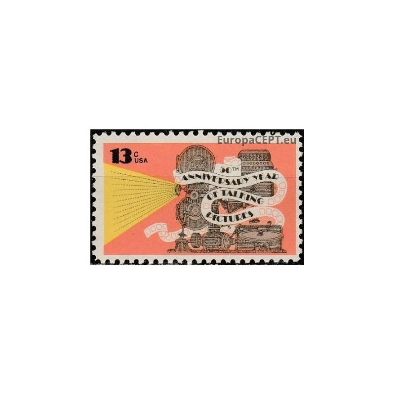 Italija 1968, Pašto kodai