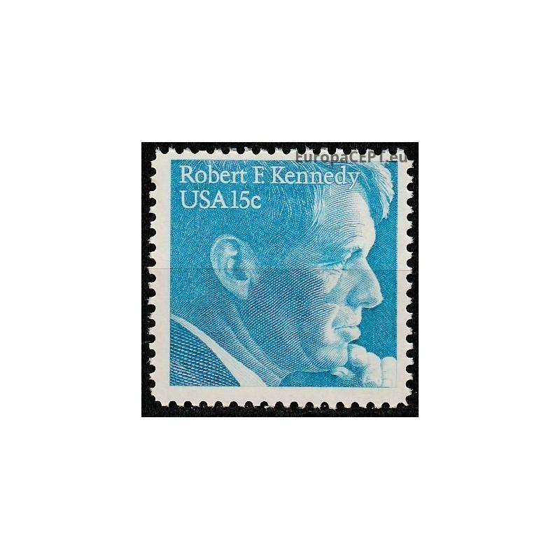Italija 1969, Filatelistų sąjunga