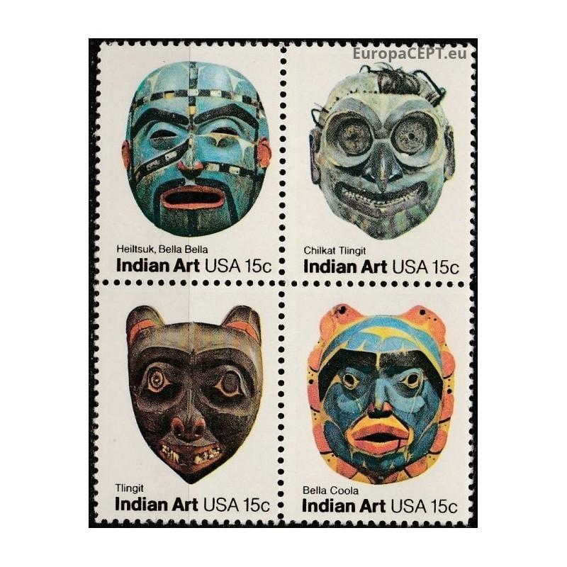 Centrinės Afrikos Respublika 1978, Rubenso paveikslai
