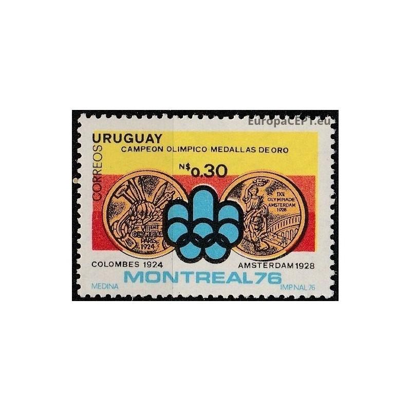 Italija 1972, Tarpparlamentinė sąjunga (IPU)