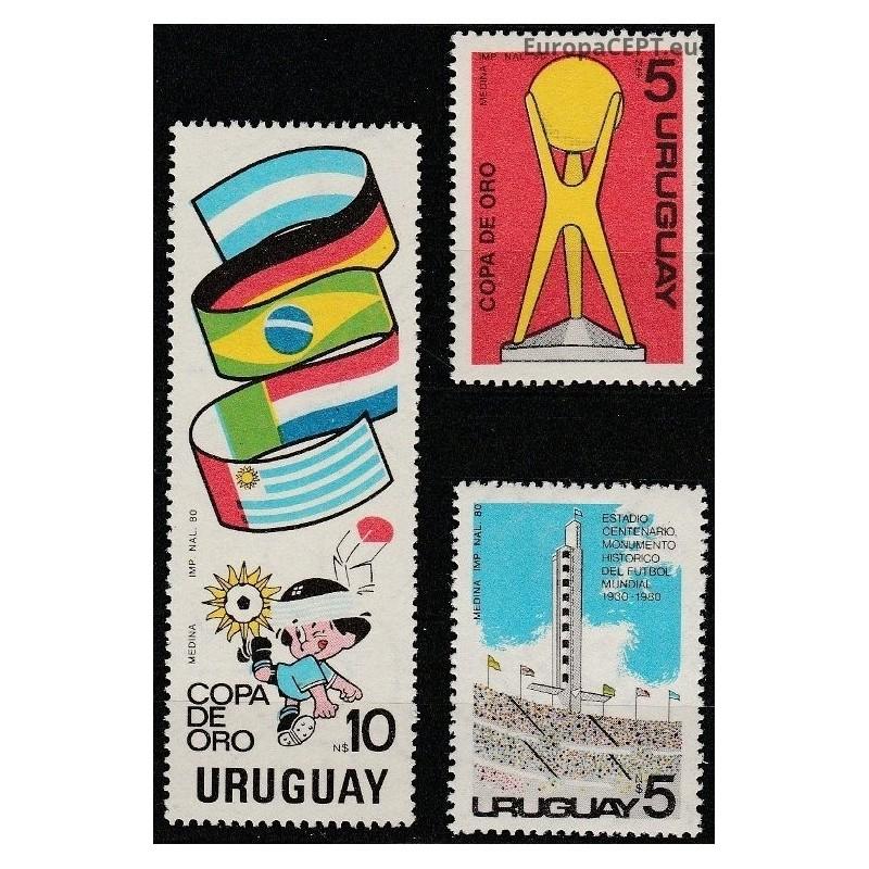 Lenkija 1963, Kosmoso tyrinėjimai