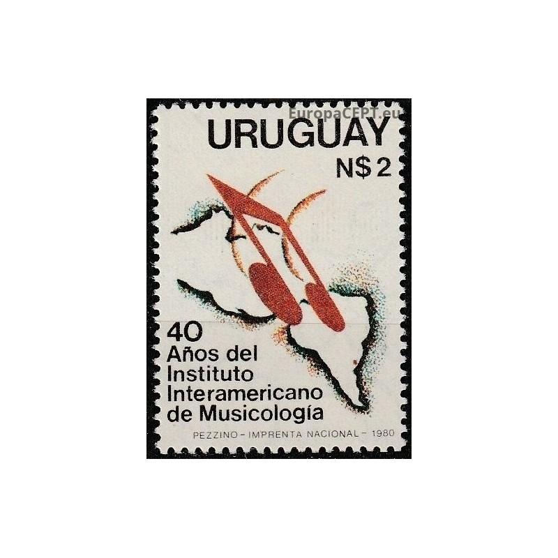 Lenkija 1964, Insbruko žiemos olimpinės žaidynės